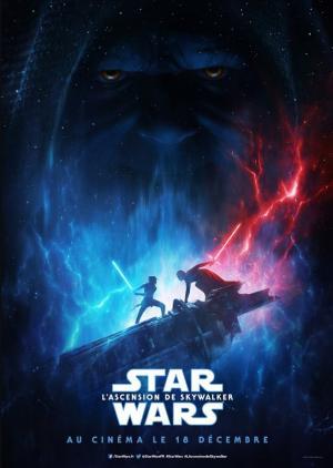 Star Wars - Et son explorait la planète Sith ?
