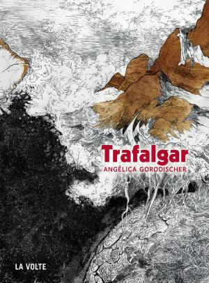 Angélica Gorodischer - Trafalgar