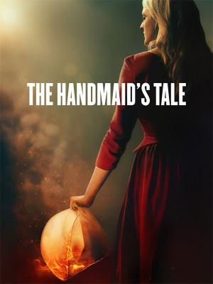 The Handmaid's Tale - une date de sortie pour la suite de La Servante écarlate