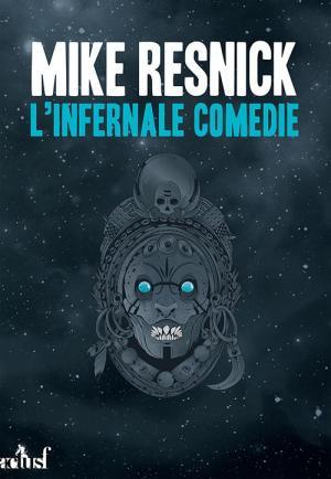 Mike Resnick, l'hommage par Stéphanie Nicot