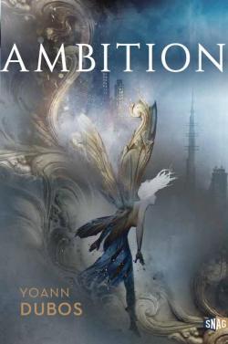 Ambition - Yoann Dubos