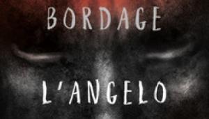 L'Ange de l'abîme de Pierre Bordage bientôt en Italien