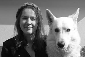 Aurélie Wellenstein - Ses projets pour 2020