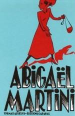 Abigaël Martini
