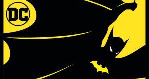 Batman a 80 ans - Pourquoi le Chevalier Noir est-il toujours si populaire ?