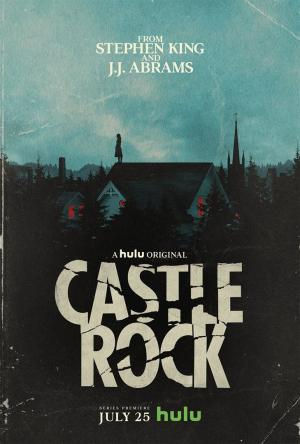 Castle Rock - la saison 2 prequel de Misery !