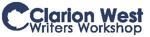 L'organisation Clarion West hérite de l'autrice Vonda McIntyre