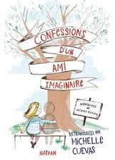 Confessions d'un ami imaginaire