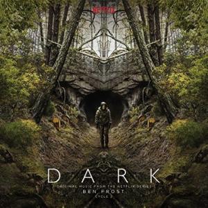 Retour sur la série Dark, de Baran Bo Odar