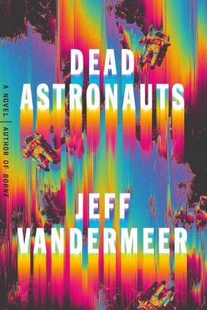 Les actualités de Jeff VanderMeer