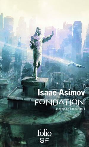 Fondation - Des news pour le casting de la série Apple