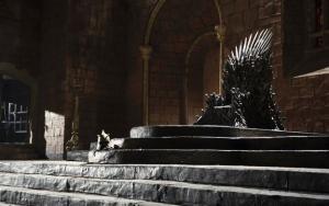 Game of Thrones : qui pourrait remplacer George R.R. Martin ? - Le Game Of Thrones Studio Tour