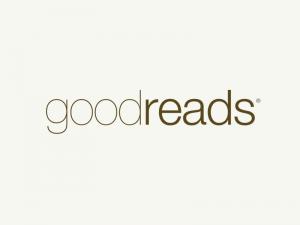 Stephen King et Margaret Atwood récompensés par the Goodreads Choice Awards Best Books 2019
