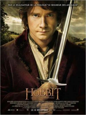 La demeure où J.R.R Tolkien a écrit Le Hobbit est en vente