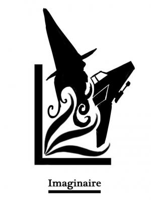 Le prix Libr'à Nous 2020 - La sélection du 2nd tour