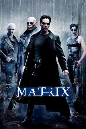 Matrix - Un 4ème volet en préparation
