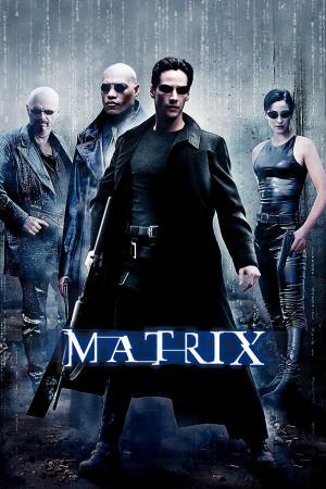 Matrix 4 - Les 1ères images du tournage