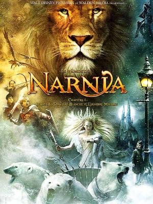 Narnia bientôt sur Netflix ?