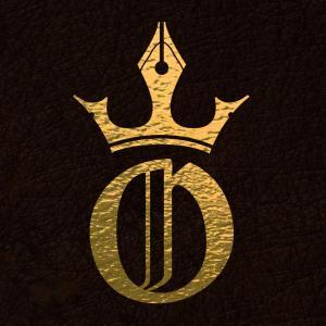 Oneiroi - Une nouvelle maison d'édition dans l'imaginaire !