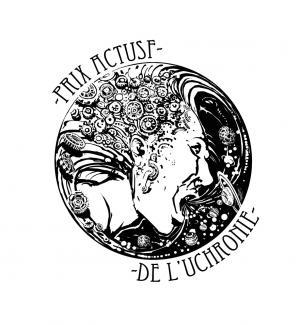 Prix Actusf de l'Uchronie 2019 - Les nominés