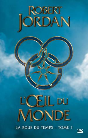 The Wheel of Time - Le casting s'étoffe