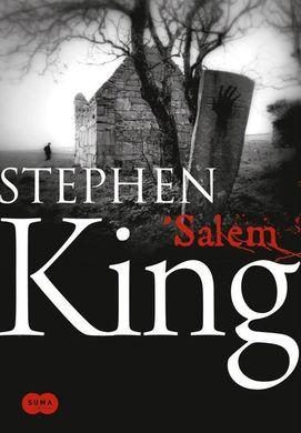 Stephen King : Une nouvelle adaptation et un récapitulatif