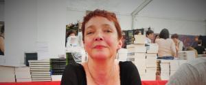 Sara Doke - Ses projets 2020