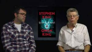 Stephen King : Sleeping Beauties et Black Summer