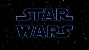 Star-Wars : des trailers pour The Rise of Skywalker, les faux raccords de Solo, Clone Wars et Les Ewoks...