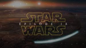 Vous reprendrez bien un peu de Star Wars ?