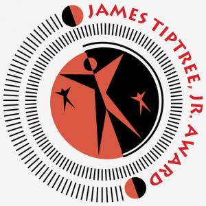 Le Tiptree Award change de nom