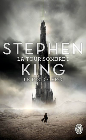 Stephen King - La Tour Sombre abandonnée par Amazon - Le Fléau sur CBS