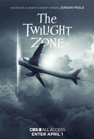 The Twilight Zone - Science-fiction, horreur et mystères !