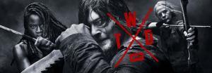 The Walking Dead - saison 10 - La bande-annonce !