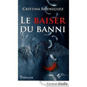 Le Baiser du Banni