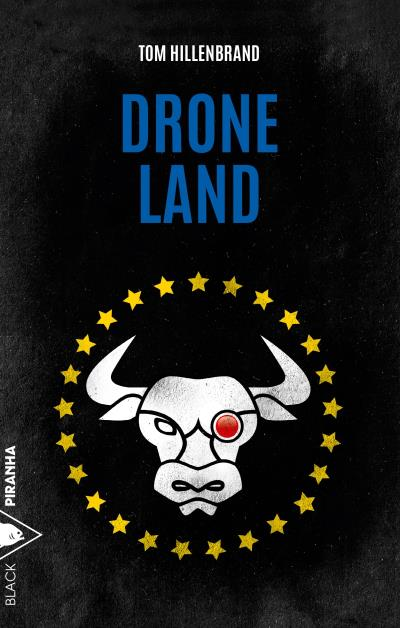 Drone Land