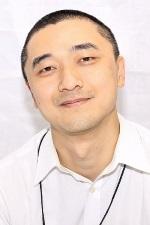 La Grâce des Rois, le nouveau Ken Liu