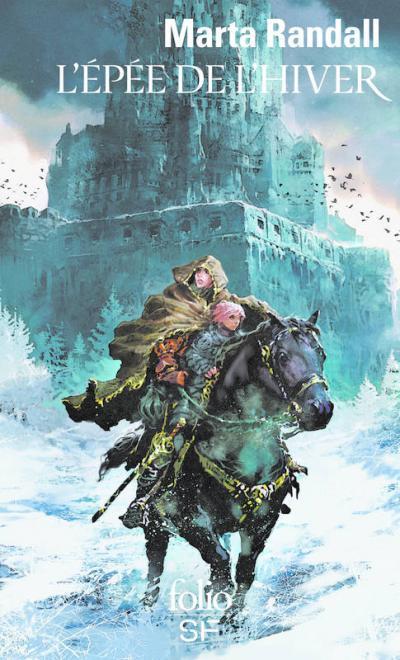 L'Épée de l'hiver