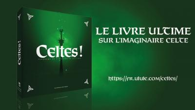 Celtes !