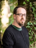 Interview 2018 - Richard Ely