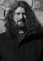 Sur les Sentiers des Astres avec Stefan Platteau