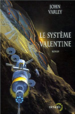Le système Valentine