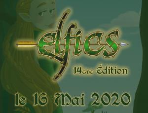 Elfics 2020