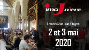 ImaJn'ère 2020