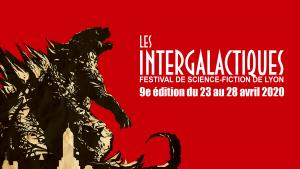 Les Intergalactiques 2020