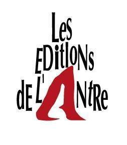 Les Éditions de l'Antre