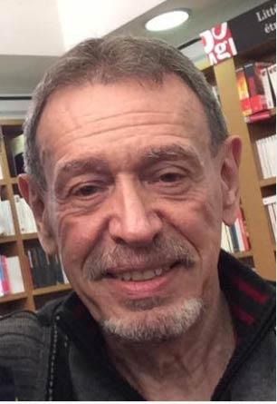Francis Berthelot