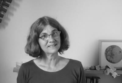 Marie-Catherine Daniel