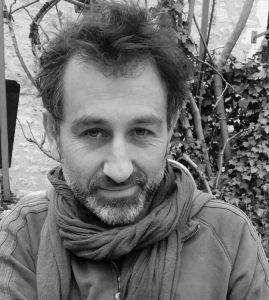 Raphaël Bardas