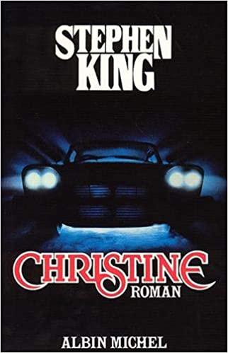 Bryan Fuller pour une nouvelle adaptation de Christine